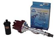 Sierra 18-5480 Complete Ignition Conversion Kit