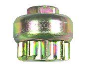 Sierra 18-5671 Starter Drive Assembly