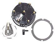Sierra 18-5724 Mercruiser Voltage Regulator
