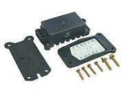 Sierra 18-5753 Power Pack