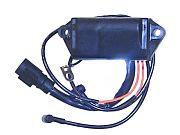Sierra 18-5763 Power Pack