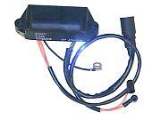 Sierra 18-5765 Power Pack