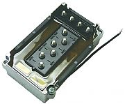 Sierra 18-5775 332 7778A12 Switch Box