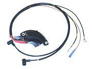 Sierra 18-5794 Power Pack