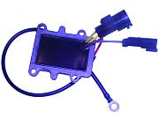 Sierra 18-5830 Evinrude/Johnson Voltage Regulator