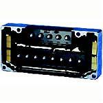 Sierra 18-5881 Switch Box