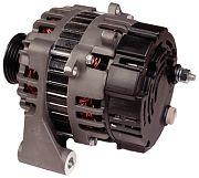 Sierra 18-5882 Alternator