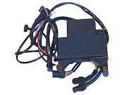 Sierra 18-5885 Power Pack & Sensor