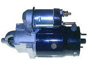 Sierra 18-5905 Remanufactured Starter