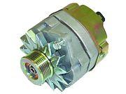 Sierra 18-5946 Alternator