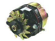 Sierra 18-5950 Mercruiser Remanufactured Alternator