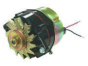 Sierra 18-5951 Remanufactured Alternator