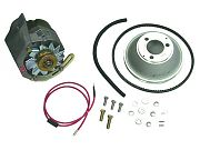 Sierra 18-59531 Alternator Conversion Kit