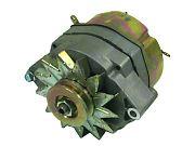 Sierra 18-5957 Mercruiser/OMC Alternator