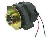 Sierra 18-5960 Alternator