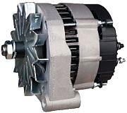Sierra 18-59710 Alternator 24 Volt Diesel VP849602