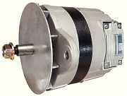 Sierra 18-5982 Alternator CUMMINS#216040 130A
