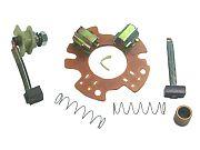 Sierra 18-6250 Starter Repair Kit