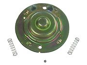 Sierra 18-6253 Commutator End Plate