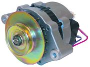 Sierra 18-6260 OMC Alternator