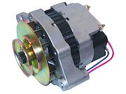 Sierra 18-6261 Volvo/Mando 65A Alternator