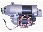 Sierra 18-6426 Yamaha Starter