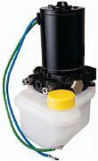 Sierra 18-6819 Pump Motor Power Pole Pro F
