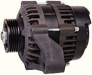 Sierra 18-6840 Alternator 50A 75 115HP Efi 4S