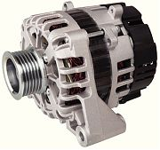 Sierra 18-6845 Alternatr 75A Vp 3.0GLM 3.0GLP