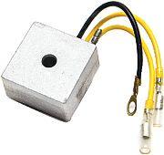 Sierra 18-6878 Voltage Regulator