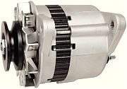 Sierra 18-6927 Alternator 35A YAN129470 77200