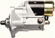 Sierra 18-6949 Starter Mc Hino 234 L4 Diesel