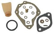 Sierra 18-7010 Carburetor Kit - Johnson/Evinrude