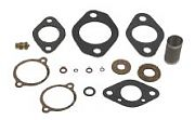 Sierra 18-7013 Carburetor Kit - Mercury