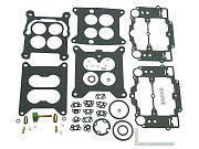 Sierra 18-7022 Carburetor Kit