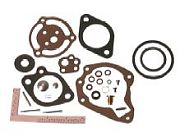 Sierra 18-7024 Carburetor Kit - Johnson/Evinrude