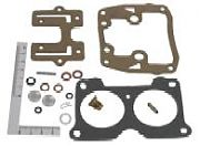 Sierra 18-7046 Carburetor Kit - Johnson/Evinrude