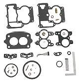 Sierra 18-7070 Carburetor Kit - OMC 1397-2637