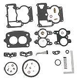 Sierra 18-7070 Carburetor Kit - OMC 1397-2637