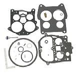 Sierra 18-7072 Carburetor Kit - OMC 1397-5635
