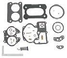 Sierra 18-7076 Carburetor Kit - Mercury 1397-6367