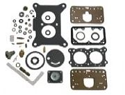 Sierra 18-7081 Carburetor Kit - Mercury