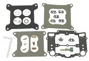 Sierra 18-7089 Carburetor Kit - Chrysler
