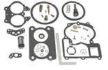 Sierra 18-7097 Carburetor Kit - Mercruiser