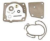 Sierra 18-7221 Carburetor Kit - OMC #435442