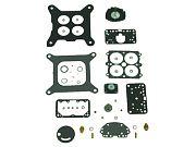 Sierra 18-7235 Carburetor Kit