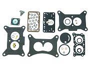 Sierra 18-7236 Carburetor Kit - OMC I/O