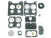 Sierra 18-7239 Carburetor Kit