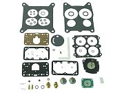 Sierra 18-7242 Carburetor Kit