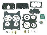 Sierra 18-7243 Carburetor Kit